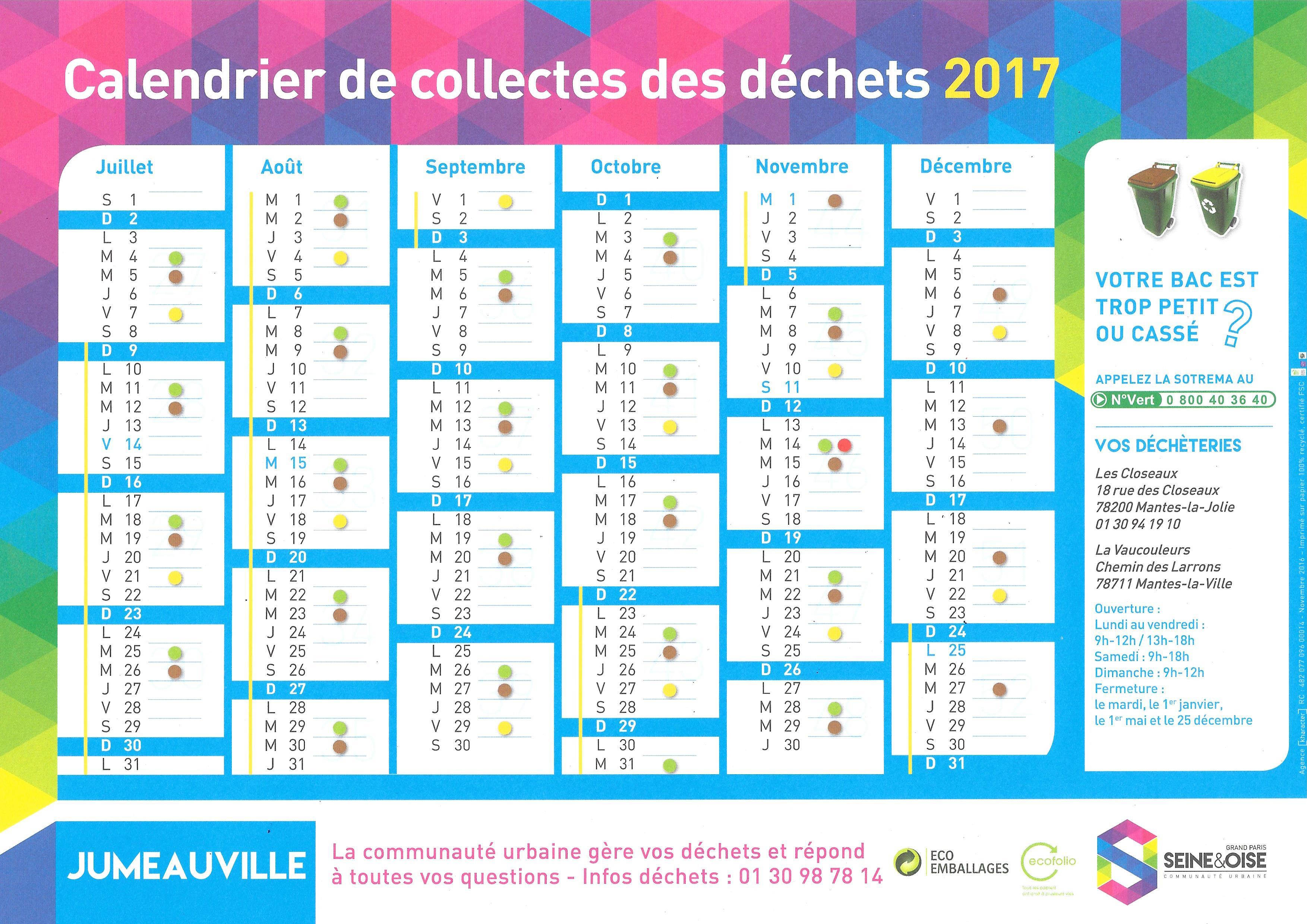 Localiser La Rue Ile De France A Mantes La Ville